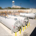 Facility Fuel Systems