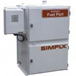 Automatic FuelPort