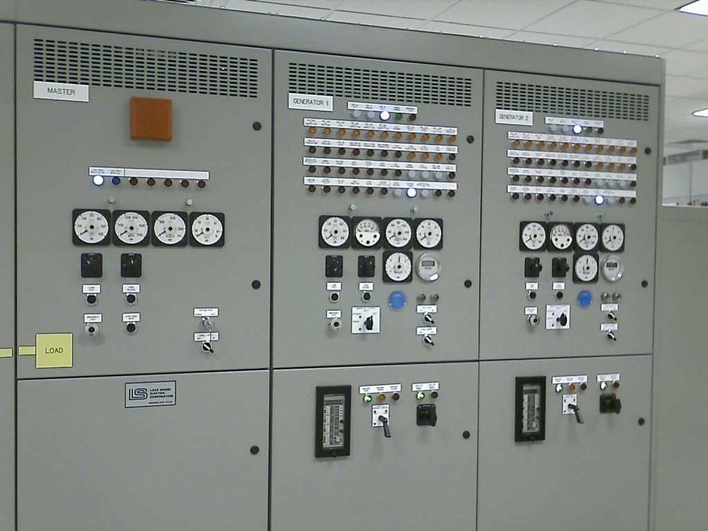 electrical-switchgear
