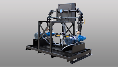 duplex-pump-piping